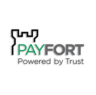 payfort icon