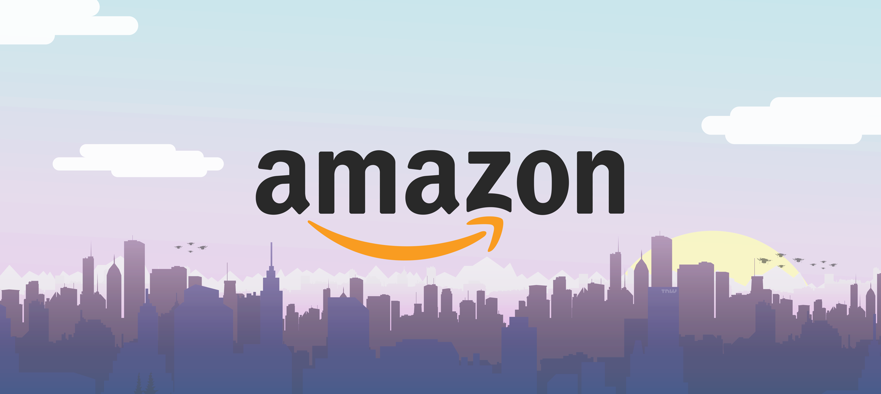 Amazon To Hire 75,000 More Workers As Initial 100,000 Jobs
