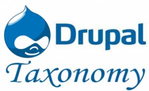 Drupal Taxonomy