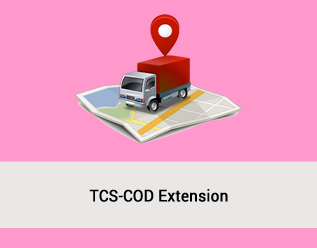 magento tcs cod tracking extension for online stores