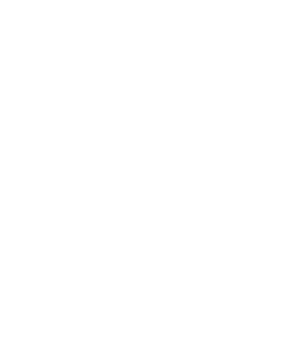 Trax Logistic Icon