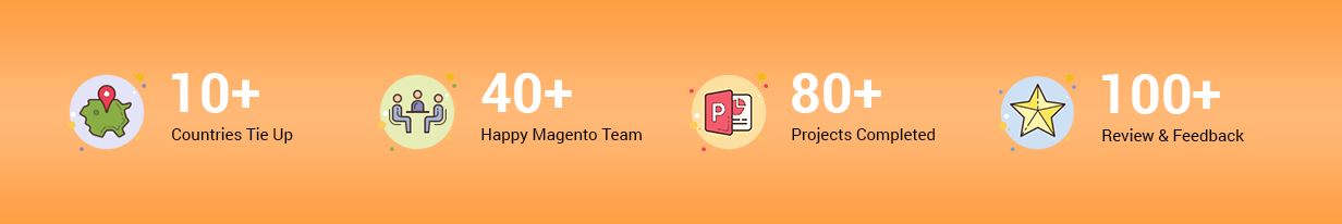 banner of magento 2 migration from magento 1