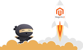 magento 2 migration at competitive cost