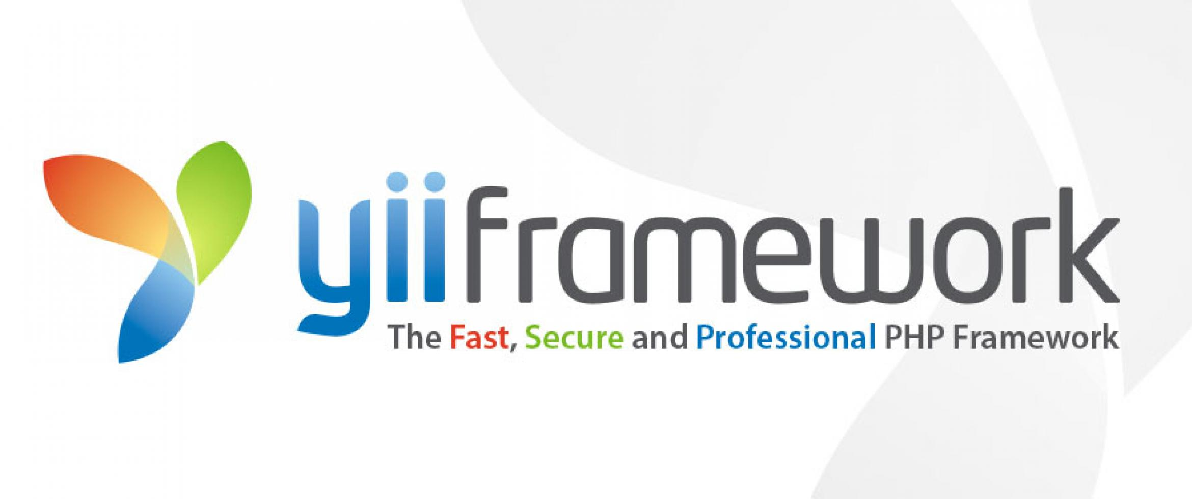How to create new user in Yii2 Framework ?