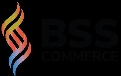 BSS Commerce