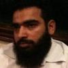 aliasif's picture